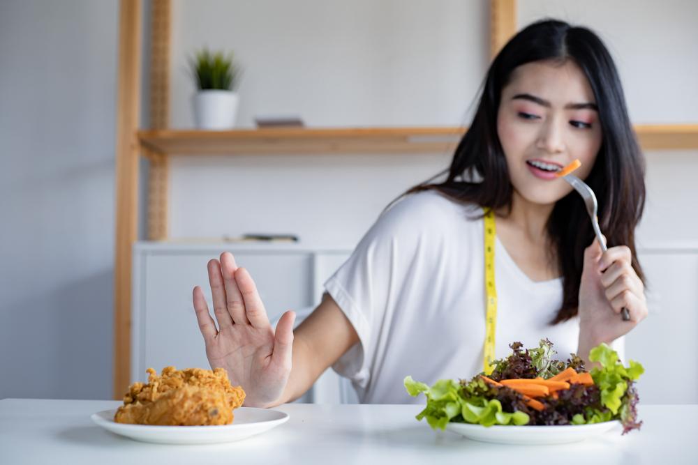 Mengobati Kolesterol Secara Alami yang Ampuh
