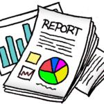 Aplikasi Laporan Keuangan UMKM
